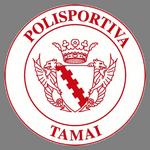 SP Tamai
