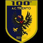 AC Trento SCSD