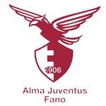 Alma Juventus Fano 1906