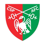 Chalfont St Peter AFC