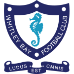 Whitley Bay FC