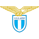 SS Lazio