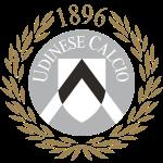 Prediksi Udinese vs Lazio