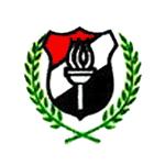 El Daklyeh
