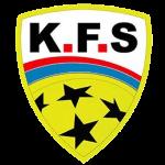 Kafr El Sheikh FC