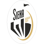 Robur Siena Società Sportiva Dilettantistica