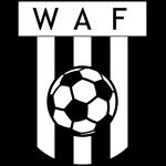 Wydad Athletic Club de Fès