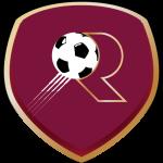 Reggina Calcio