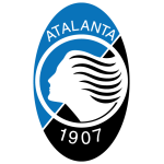 Atalanta Bergamasca Calcio