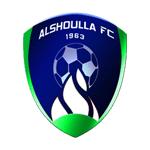 Al Shoalah FC