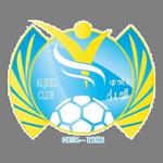 Al Jeel Club