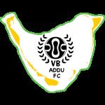 VB Addu FC