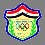 Al Hudod FC