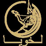 Lekhwiya SC