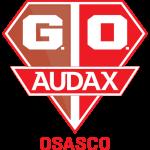 Gremio Osasco Audax Esporte Clube