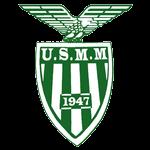 Union Sportive Musulmane de Marengo Hadjout