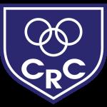 CR da Caála