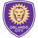 Orlando City SC (USL Pro)