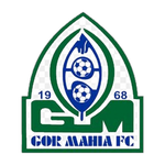 Gor Mahia FC