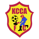 Kampala City Capital Authority FC