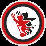 Foggia Calcio 1920