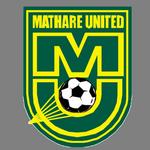 Mathare United FC
