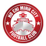 Thành phố Hồ Chí Minh FC