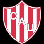 CA Unión de Santa Fe