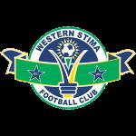 Western Stima FC