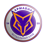 FK Armavir