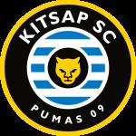Kitsap Pumas 09