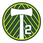 Portland Timbers U23's