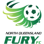 Northern Fury FC