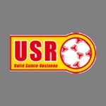 Union Sportive Sainte Rose