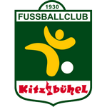 SC Kitzbühel