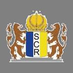 SC Ritzing