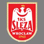 PTS Ślęza Wrocław