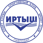 FK Irtysh Pavlodar