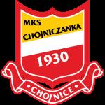 MKS Chojniczanka Chojnice