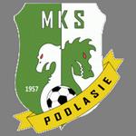 MKS Podlasie Biała Podlaska