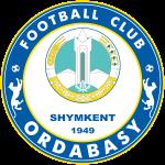 FK Ordabasy Shymkent