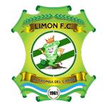 Limon FC