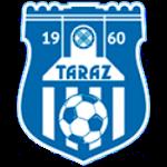 FK Taraz
