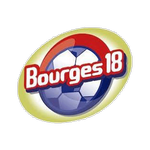 Bourges Football 18