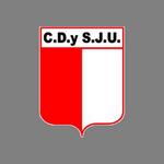 Club Deportivo y Social Juventud Unida de San Miguel