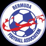 Bermuda U20