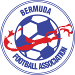 Bermuda Under 20