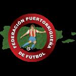 Puerto Rico Under 20