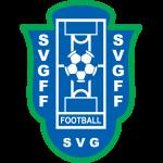 St. Vincent / Grenadines U20