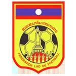 Permalink to Prediksi Laos vs Brunei Darussalam 21 Oktober 2016